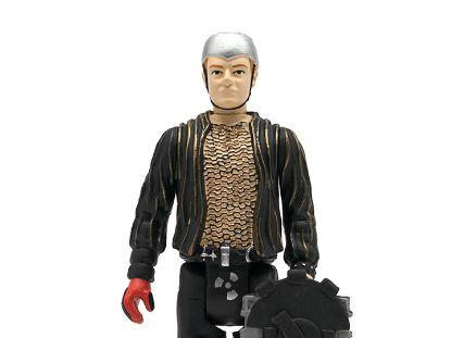 Imagen de ReAction Figure - Back to the Future 2: Wave 1 - Griff Tannen